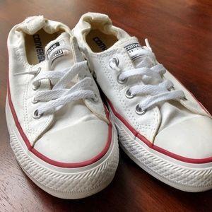 Converse Slip-on Shoreline Sneaker